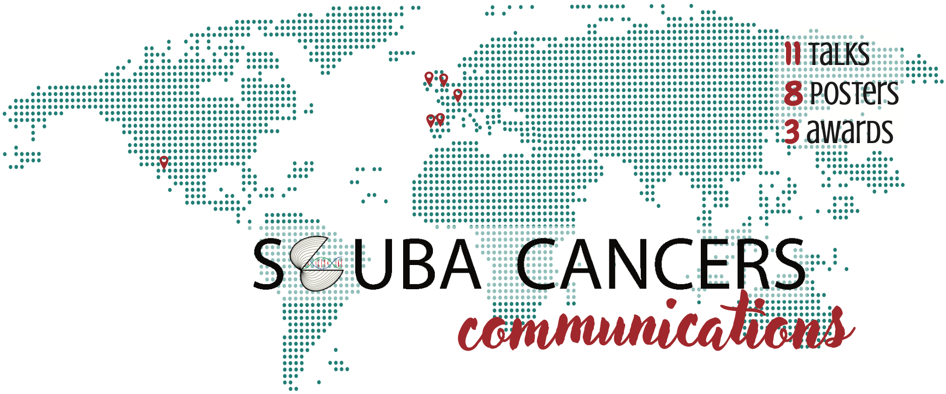 SCUBA_CANCERS_communications